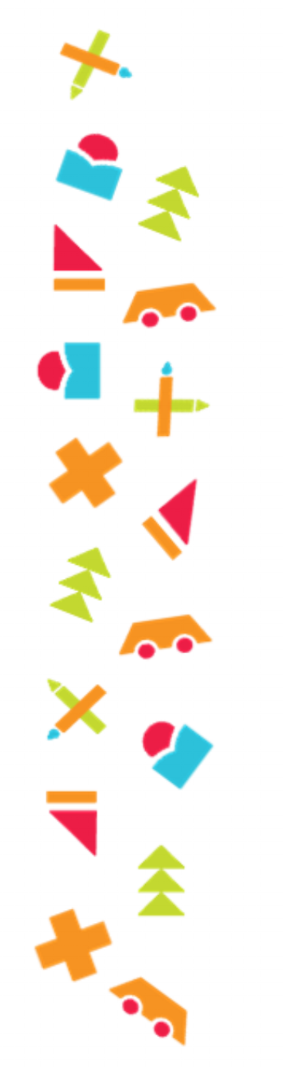 icons rectangle.png