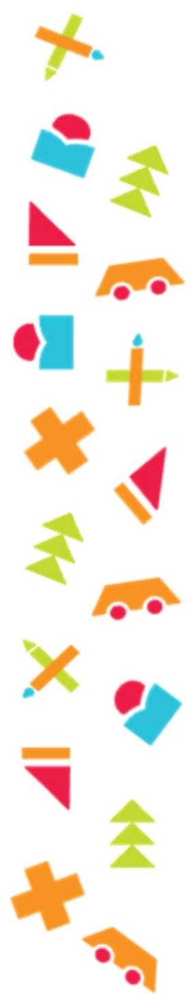 icons rectangle.jpg