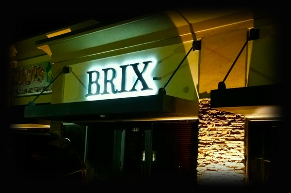 Brix-Front-Night-800.jpg