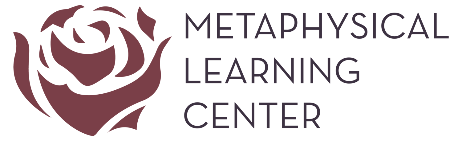 Metaphysical Learning Center