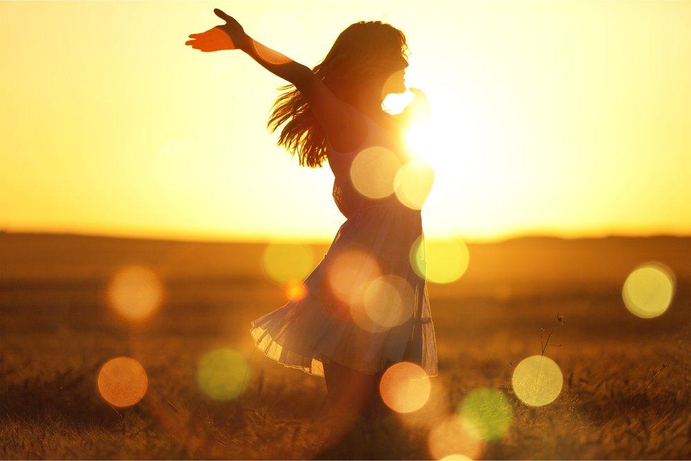 Your Inner Sun.jpeg