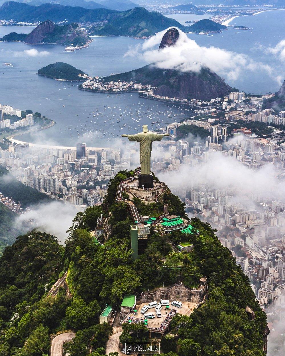 BRAZILTRIP2015_1212_135752-2908_IME.jpg