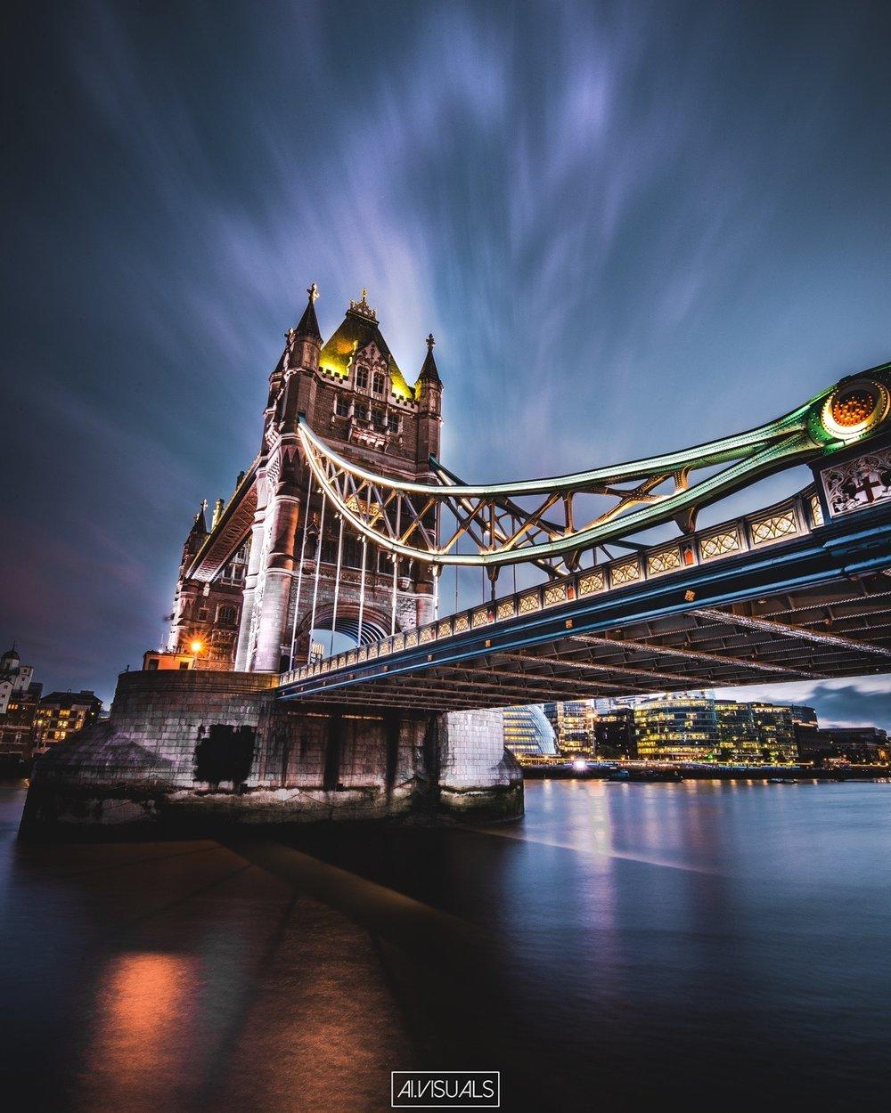 LONDON2016_0710_215031-6516_IME.jpg