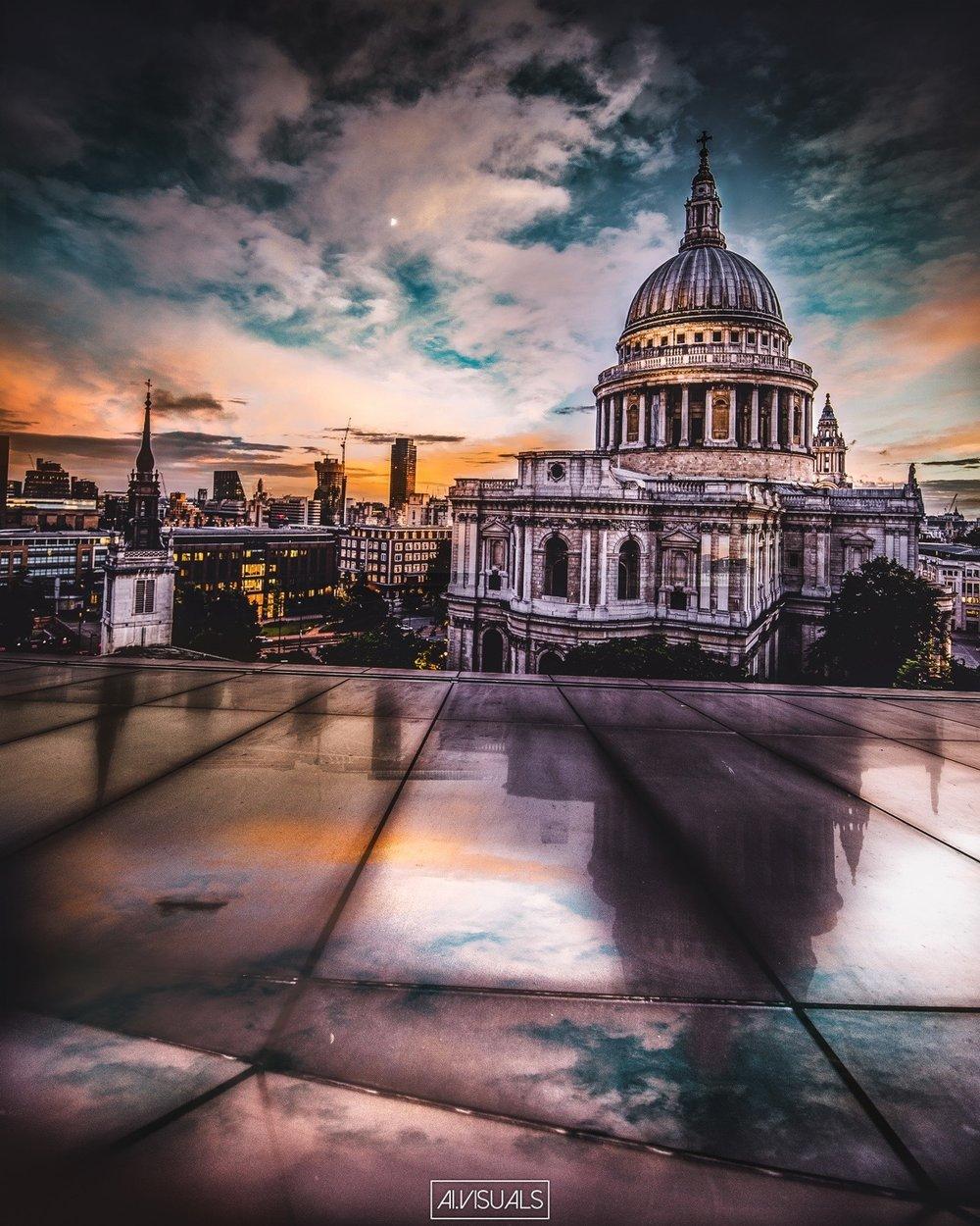 LONDON2016_0711_212747-_IME.jpg