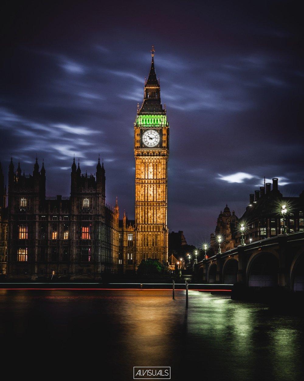 LONDON2016_0712_221248-0371_IME.jpg
