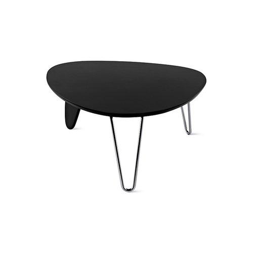 Noguchi Rudder Coffee Table By Herman Miller Dulce - Noguchi rudder table