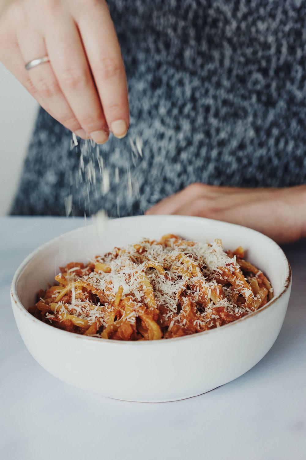 Ragnhild-Utne-eat-bud-eatbud-food-chunky-pasta-sauce-recipe-blog-parmesan-italian-3.jpg