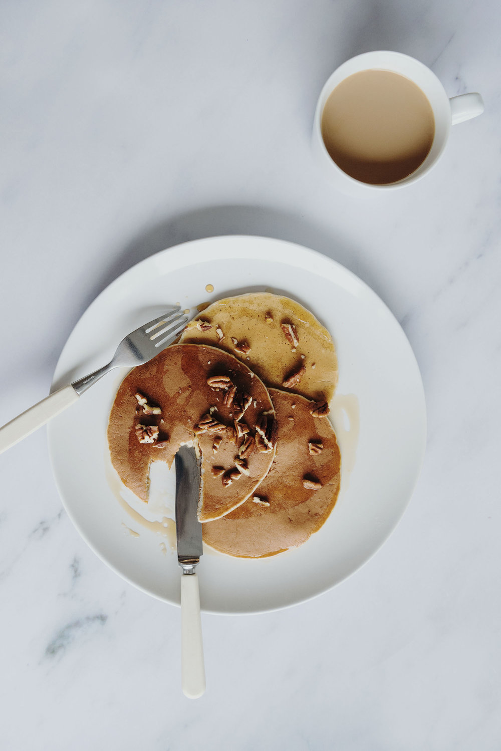 ragnhild-utne-eatbud-eat-bud-banana-pancakes-recipe-healthy-food-blog-2.jpg