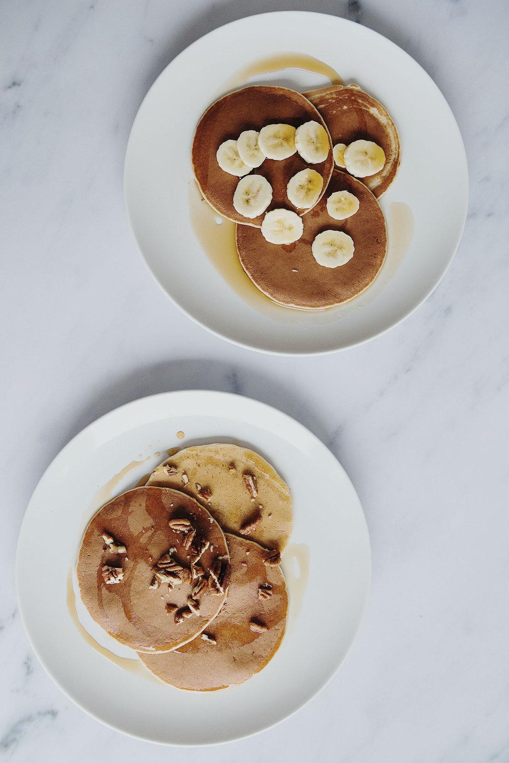 ragnhild-utne-eatbud-eat-bud-banana-pancakes-recipe-healthy-food-blog-3.jpg