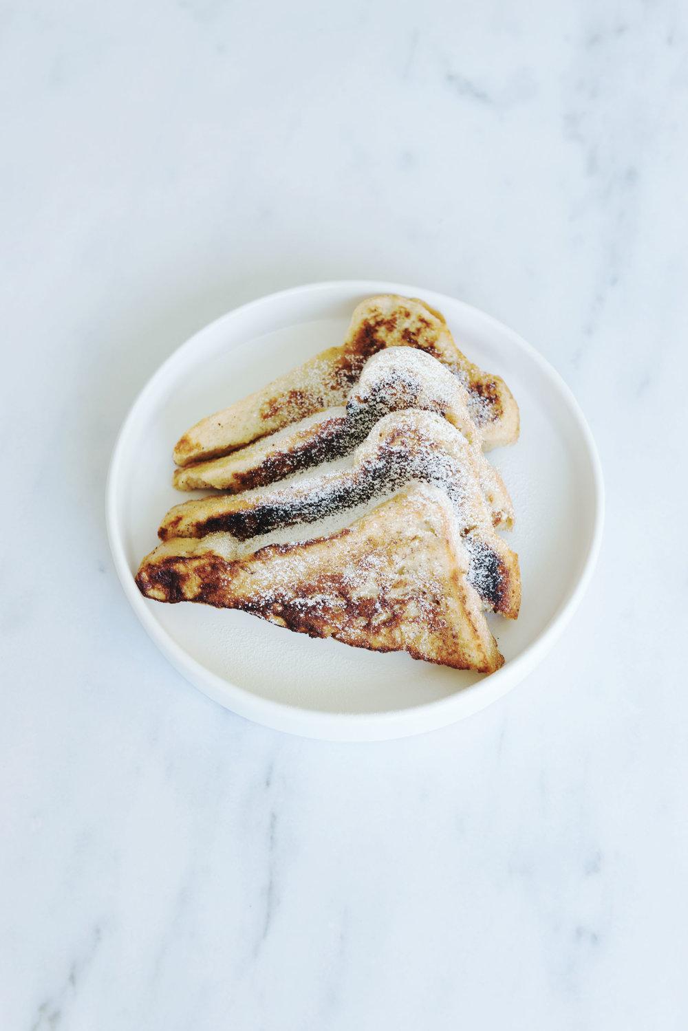 ragnhild-utne-utnephoto-eatbud-eat-bud-food-blog-french-toast-recipe-7.jpg