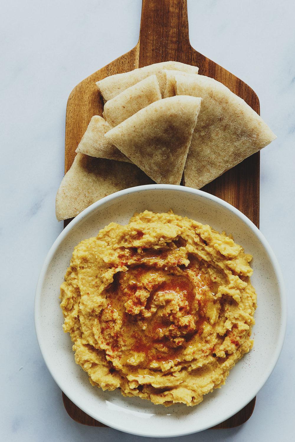 ragnhild-utne-utnephoto-eat-bud-eatbud-food-bloog-vegetarian-easy-hummus-chickpeas-recipe-4.jpg