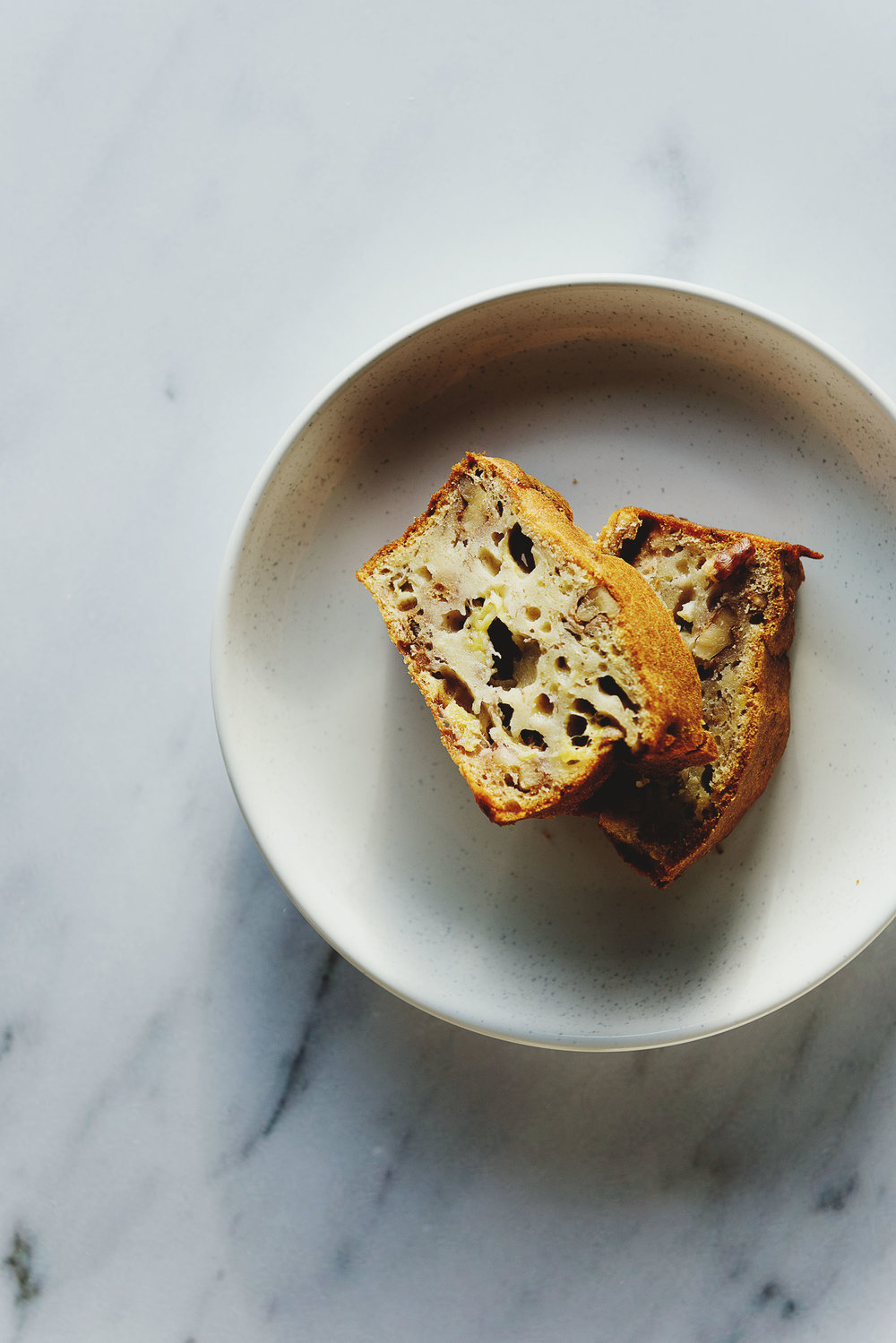 ragnhild-utne-utnephoto-eat-bud-eatbud-sugar-free-banana-bread-recipe-5.jpg