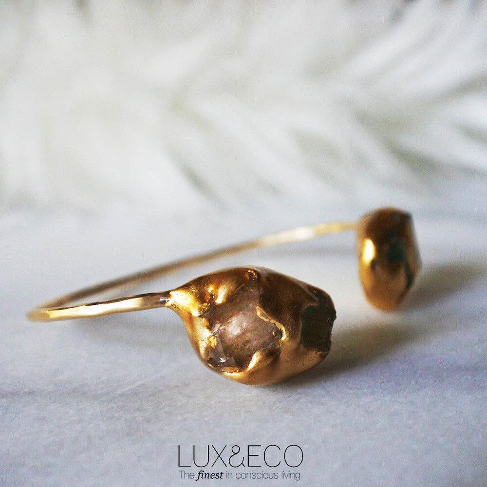 make-wilde-bracelet-1-logo.jpg