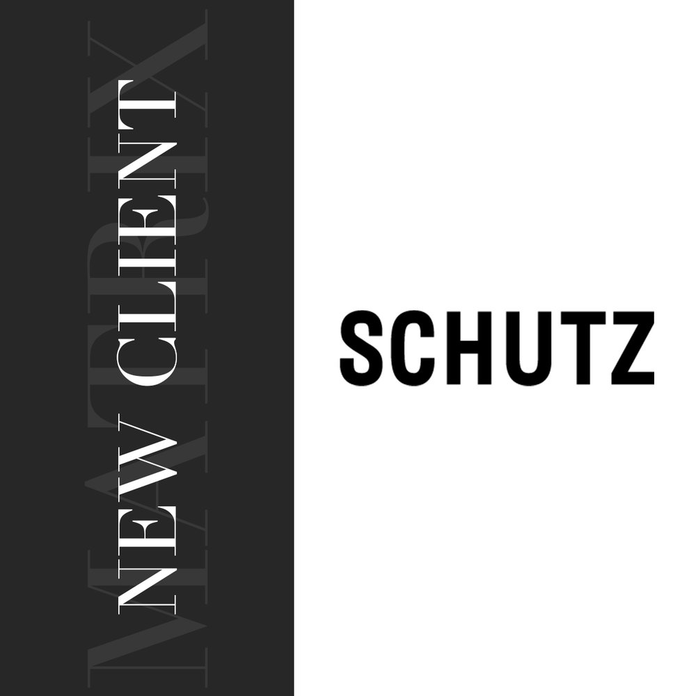 schutz-2.jpg