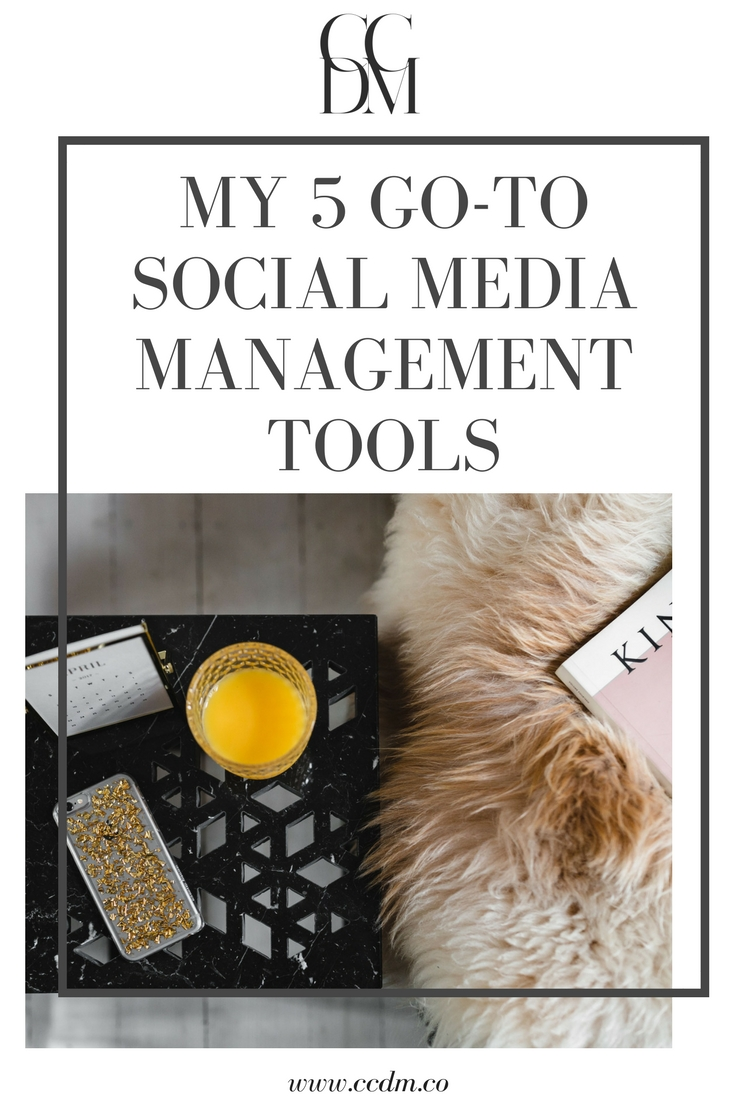 my 5 go-to social media management tools.jpg