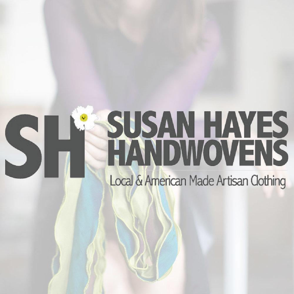 susan-hayes-handwovens.jpg