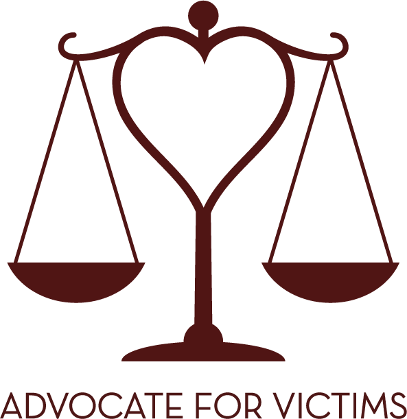 Advocate for Victims