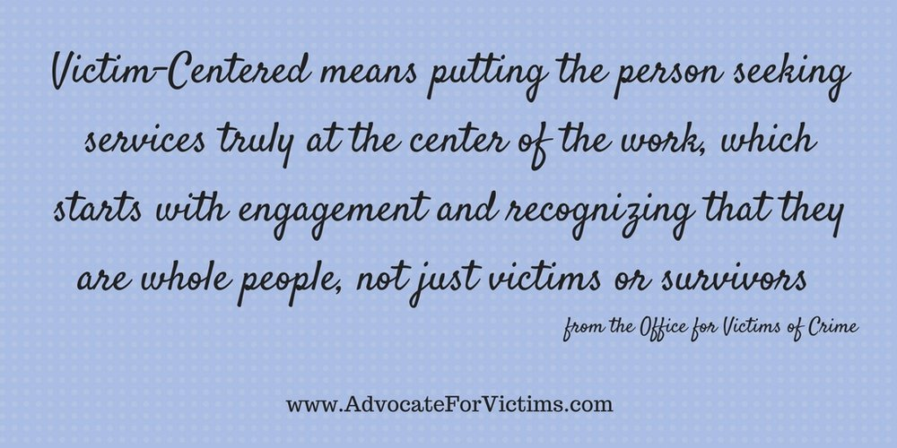 Victim-Centered.jpg