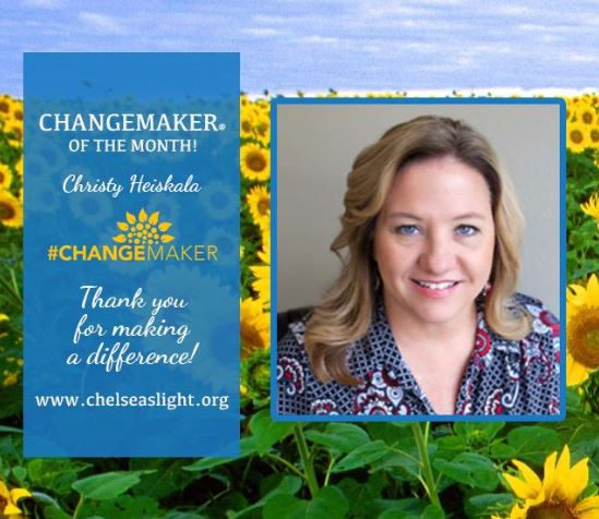 Christy Heiskala Changemaker of the Month.JPG