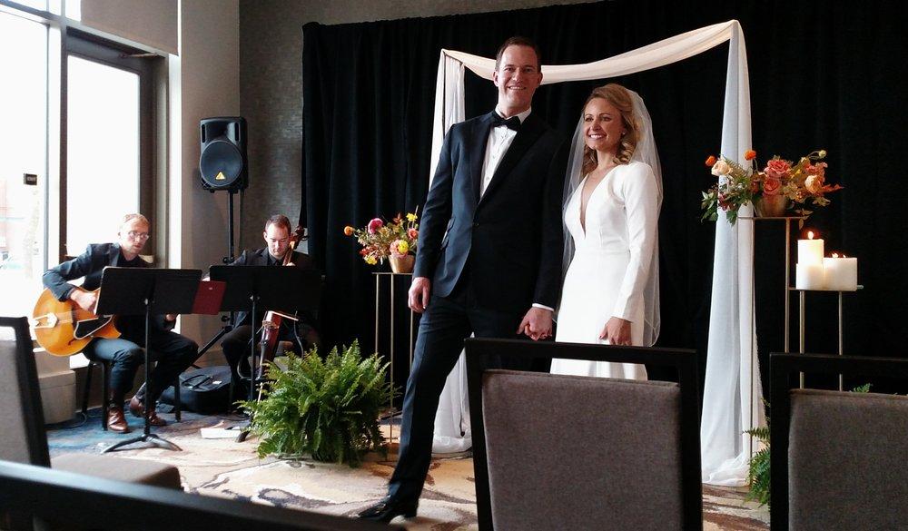 lauren wedding.jpg