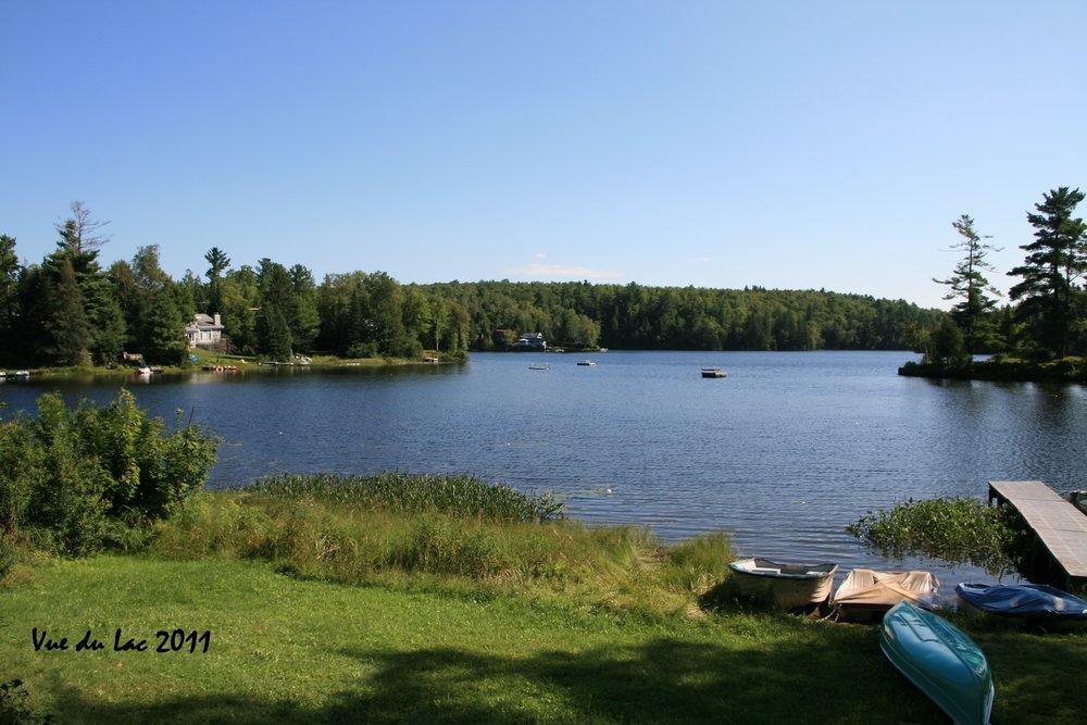 2011 Vue du lac.JPG