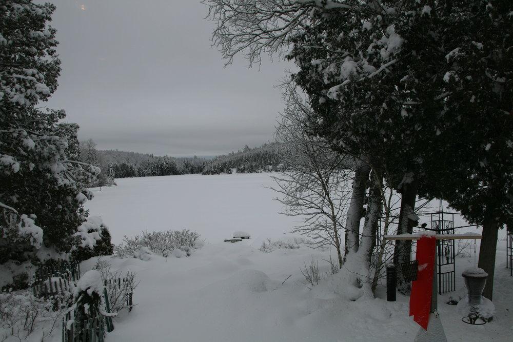 2012 Lac en decembre.JPG