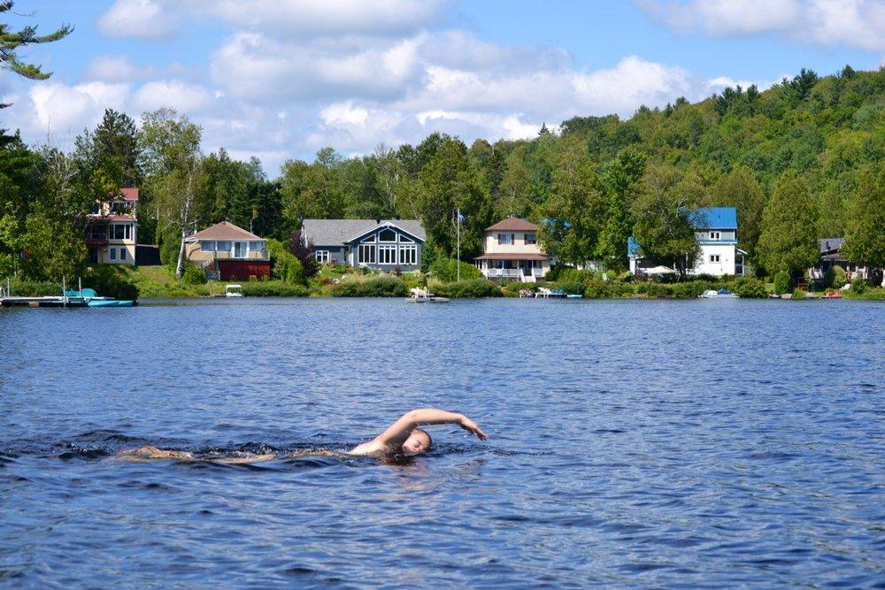 2013 Traverse du  lac.JPG