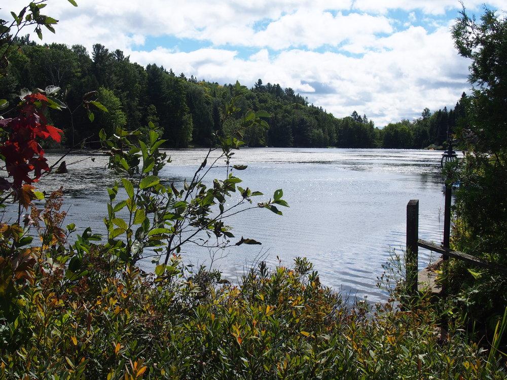 lac Bastien.JPG