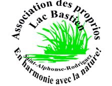 Logo_APLG.png