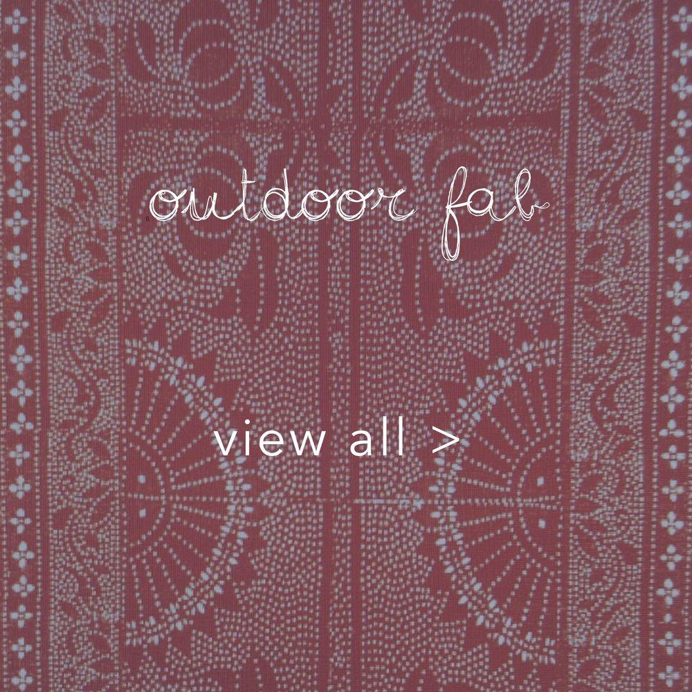 outdoor fab