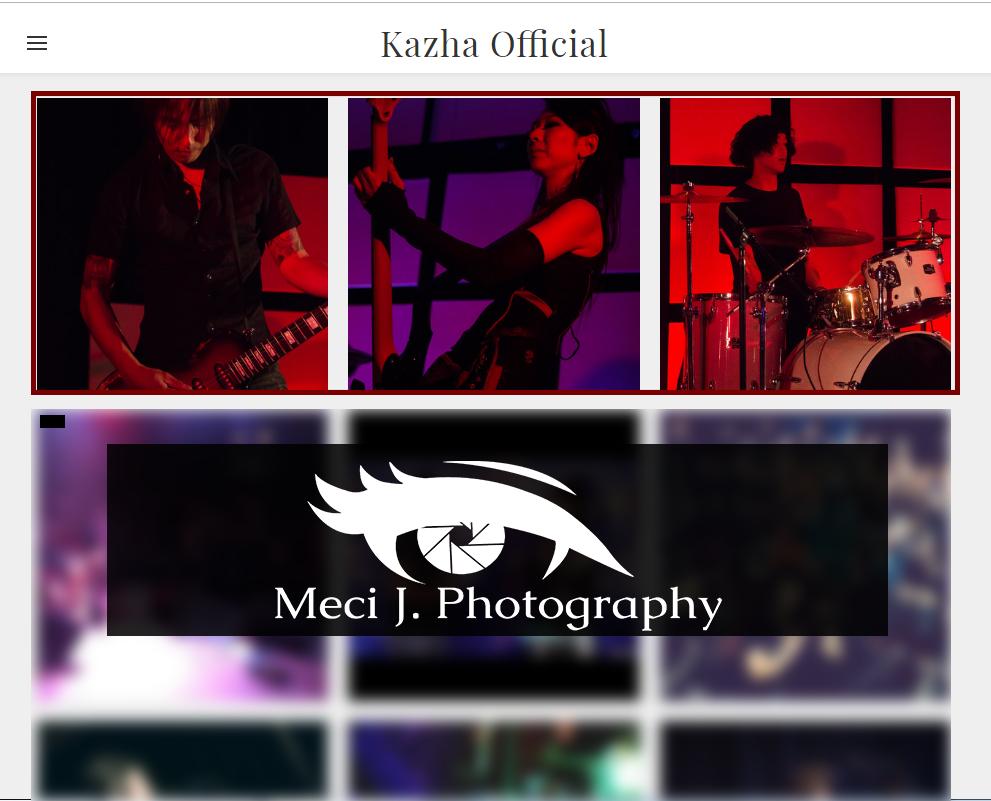Kazha website .png