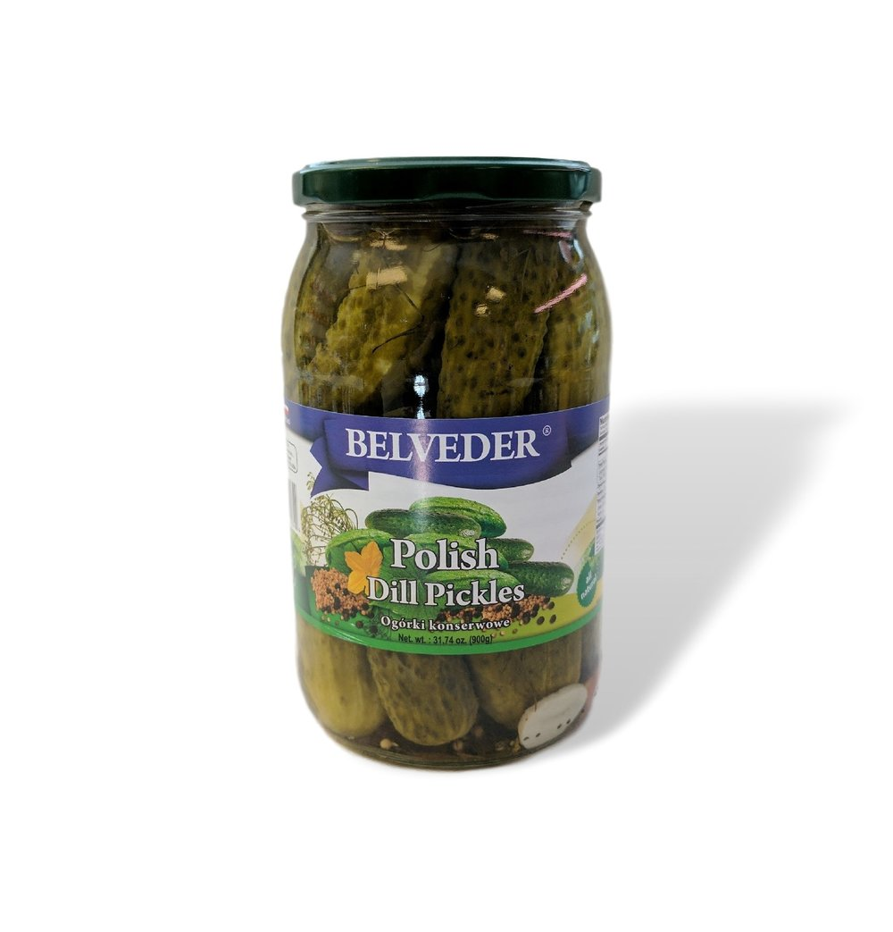 dill_pickles.jpeg
