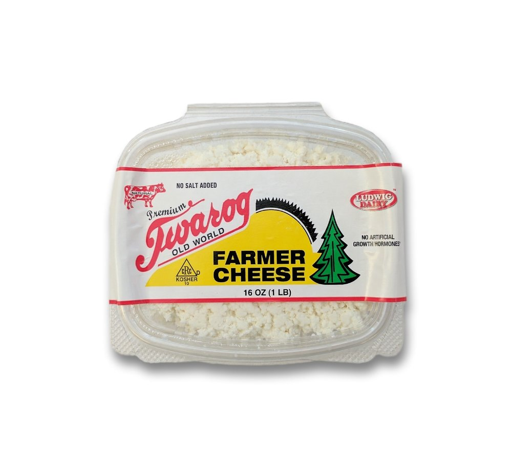 farmers_cheese.jpeg
