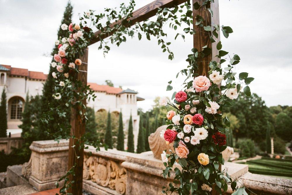 rh_wedding_327.jpg