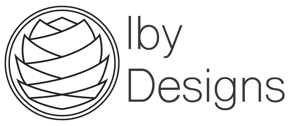 Iby Designs