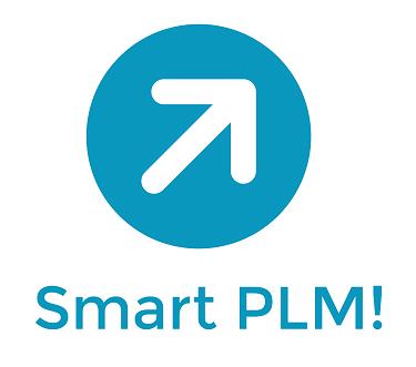 PLM  Consultant.jpg
