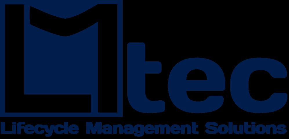 LMtec-Logo-3000.png