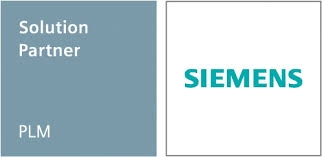TWF Solutions becomes a Siemens PLM Alliance Partner