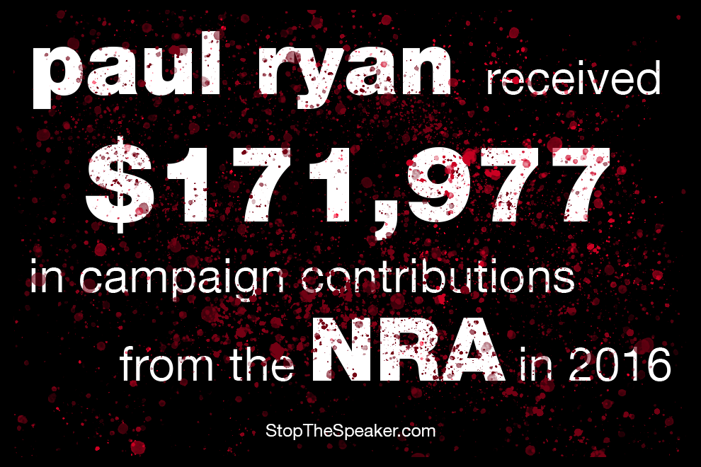 stop the speaker NRA graphic for website.png