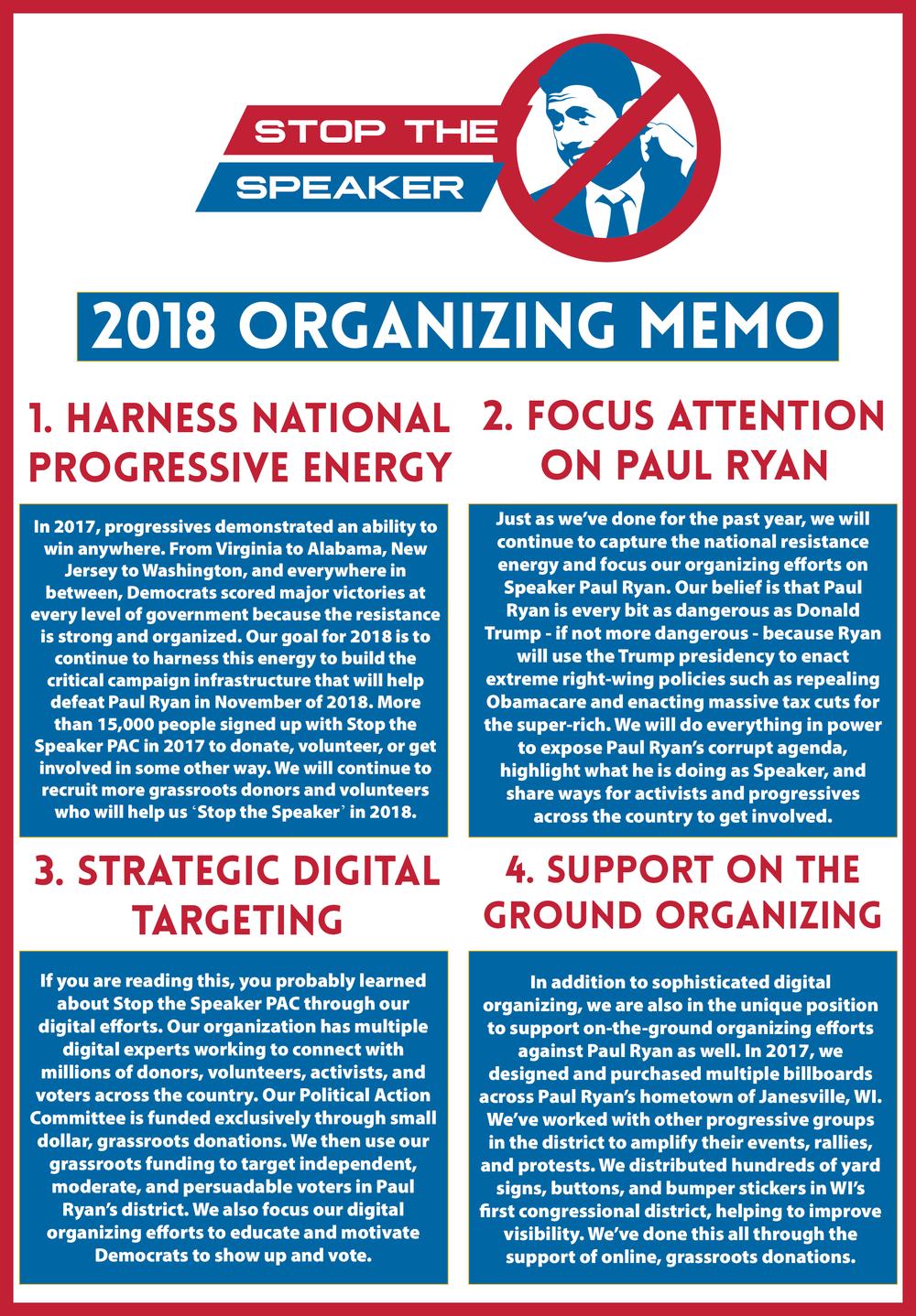 2018 organizing memo.png