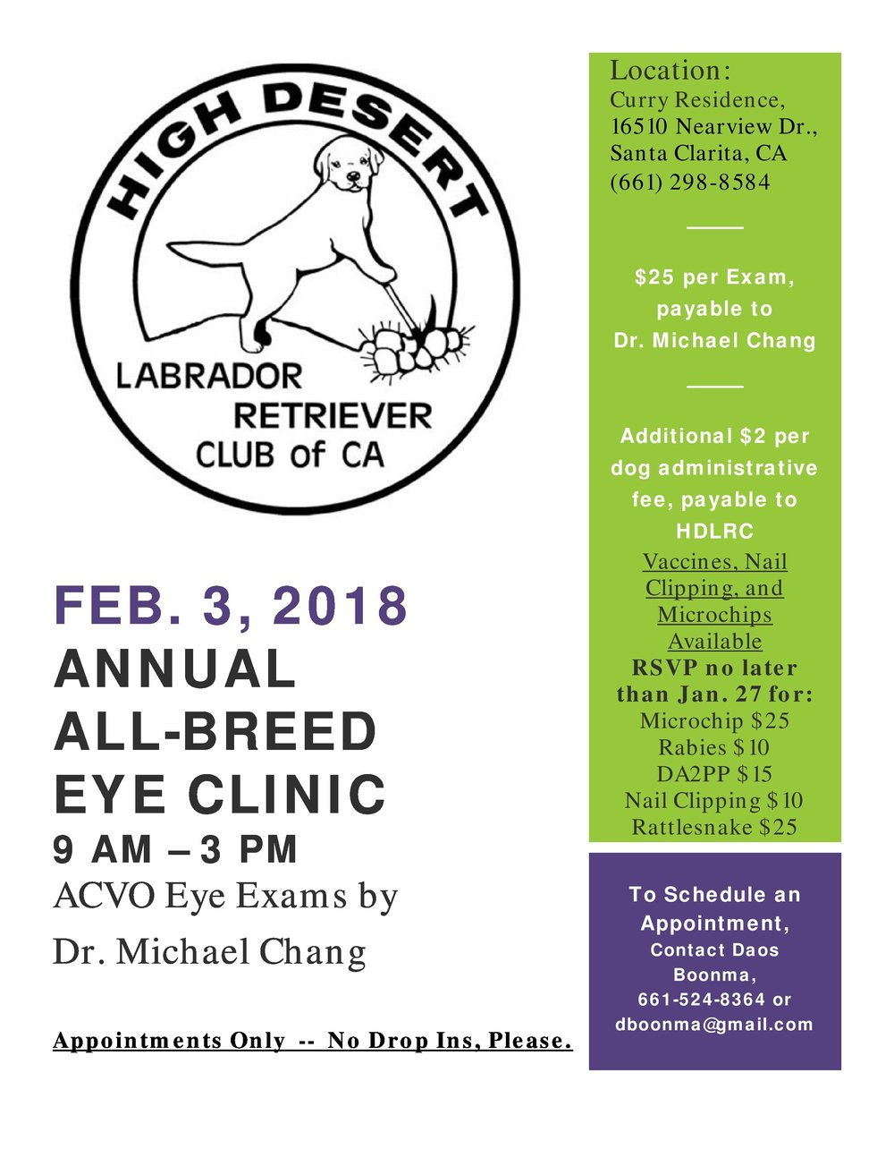 Eye Clinic Flyer 2018.jpg