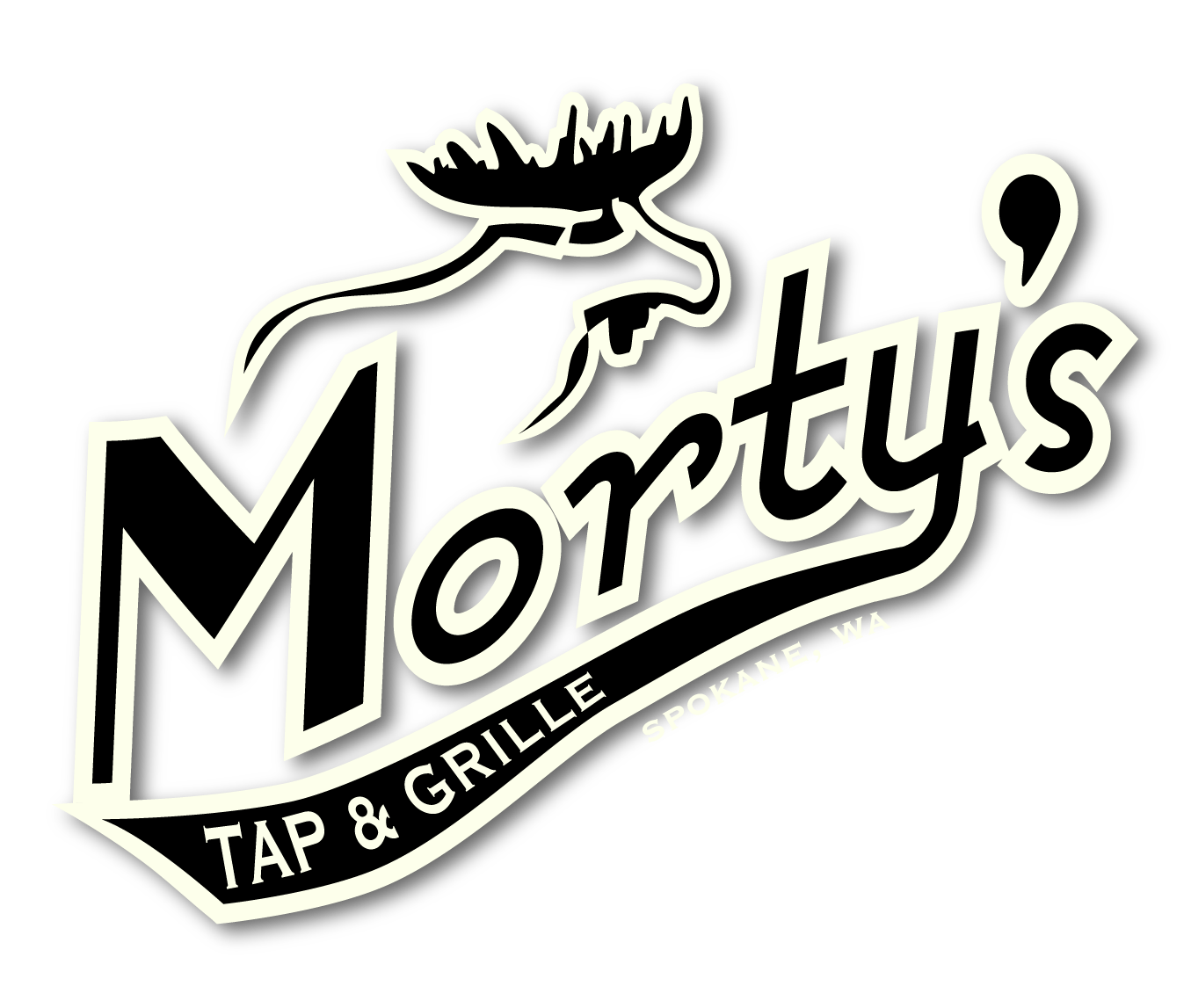 Morty's Tap and Grille