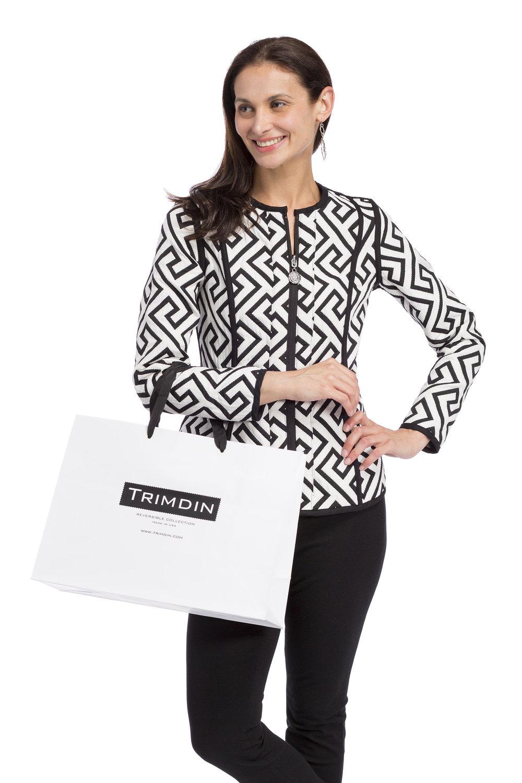 Shopping bag_216a_black pants.jpg
