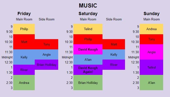 2018 DJ Schedule.jpg