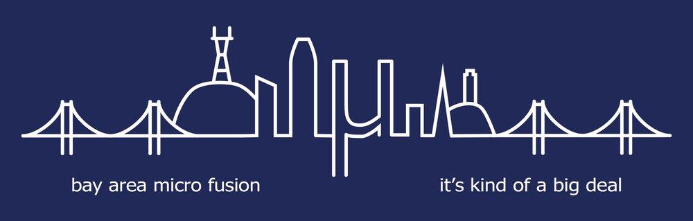 BAmF+Shirt+Comp+3+Skyline+ShirtVersion-01.jpg