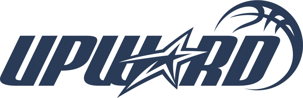 upward-basketball-blue-on-white.png