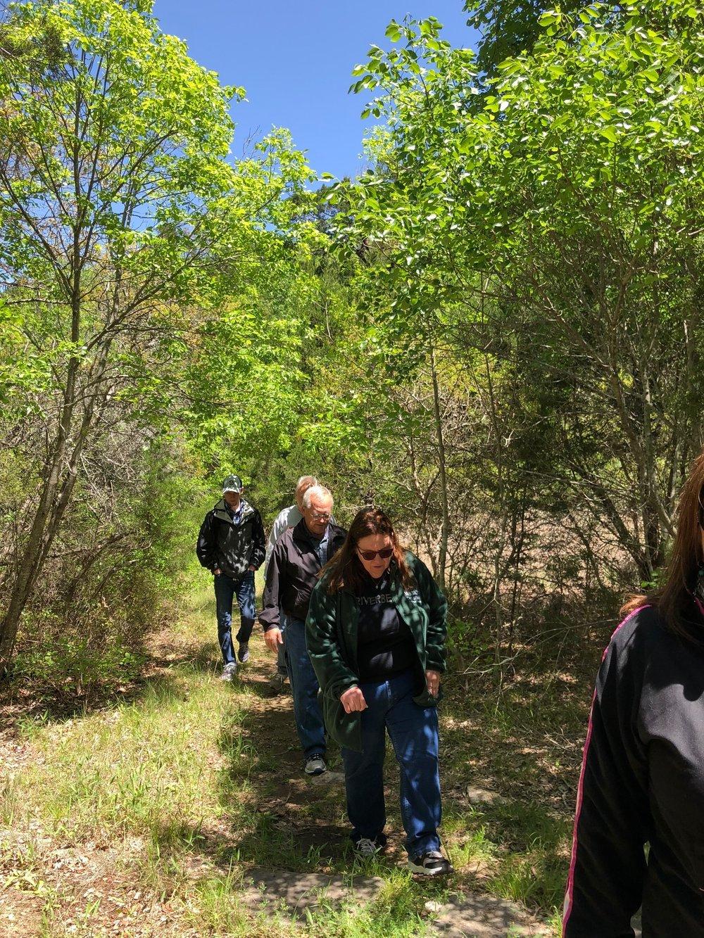 2018 0413 Retreat Hike 3_005.jpg