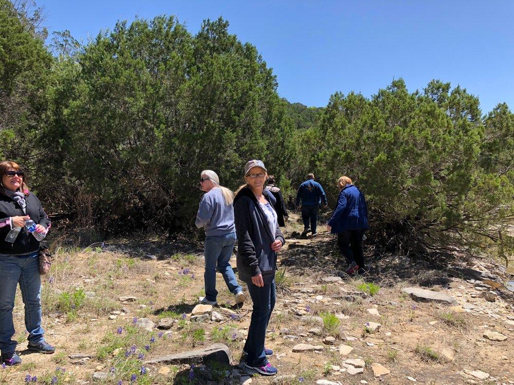 2018 0413 Retreat Hike 3_008.jpg