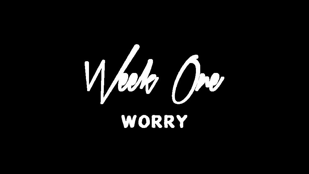 WEEK-ONE.png