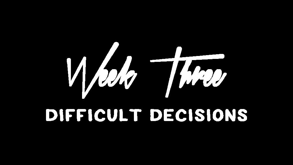 WEEK-THREE.png